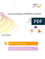 Docslide.us Layering Strategy and Mobility Handling