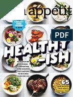 Bon_Appetit_-_January_2016_vk_com_englishmagazines.pdf