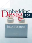02 Embedding Design