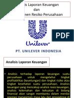 Analisis_Laporan_Keuangan_PT_Unilever.pptx