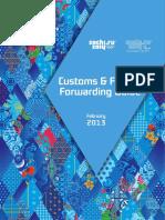 Customs Freight Forwarding Guide_V2_ENG