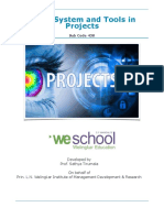 Using_System_Tools_in_Projects_438_v1.pdf