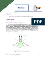prism_p2.pdf