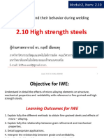 High strength steel part-01.pdf