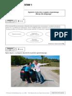 Oral Damian.pdf