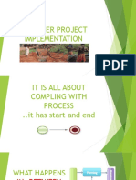 10stagesoffiberprojectimplemetation-150506054617-conversion-gate02 (1).pptx