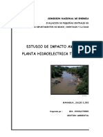 EIA-Hidroelectrica-Tapalwas.pdf