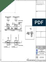 QP10-U-701 Rev0 Typical Vent Station