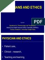 Physbioethics 2014 Lc