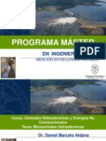 6._Minicentrales_Hidroelectricas