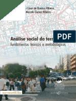 ebook_analise_territorio.pdf