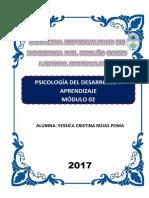 M01-YESSICA-ROJAS-POMA.docx