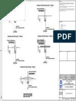 QP10-U-702 Rev0 Typical Pipeline Ditch
