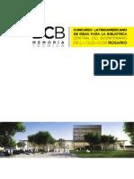 10-0719-BCB-Memoria A4 (2)