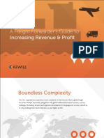 Global - Freight Forwarders eBook Apr 2014