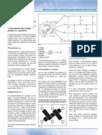 Electric motor operating principles and circuits.pdf