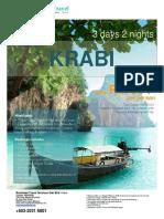 Thailand - KBV