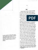 Cercetarea Terenului de Fundarea Si Determinarea Caracteristicilor Geotehnice de Calcul
