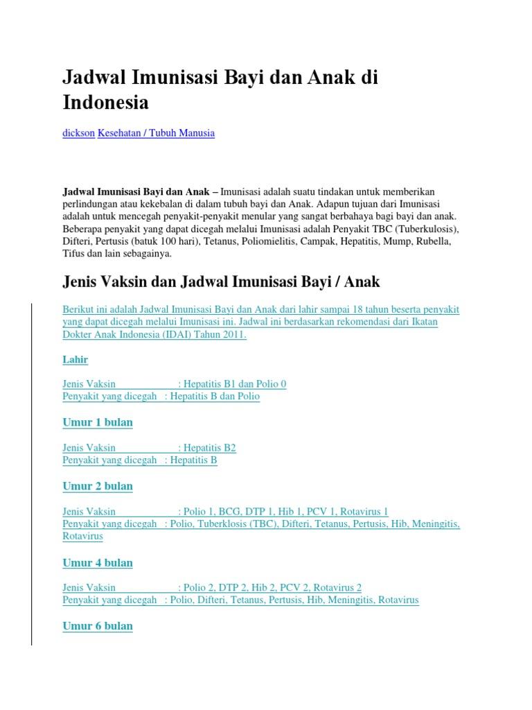 Jadwal Imunisasi Bayi dan Anak di Indonesia.docx 71ddbd555f
