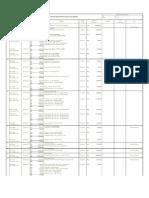 Daftar Realisasi Pembayaran 2016 - Copy