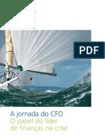 A Jornada do CFO 2016v2