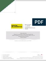 Reseña de -La comunicación- de María Victoria Escandell Vidal.pdf