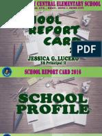 DCCES School Report Card 2016 - Final.pdf