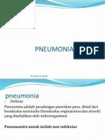 146198_pneumonia Ayu Ulan2