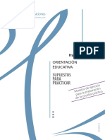 20-OE-SupPracticos-M.pdf
