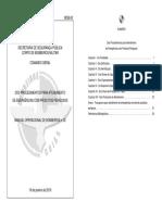manual de Produtos Perigosos - CBM-GO.pdf