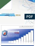 Company guide 2016.pdf