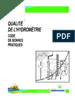 Charte-fr