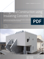 531-Design and Construction using Insulating Concrete Formwork.pdf