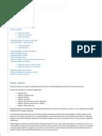 02.004_Tratamentul_plagilor.pdf