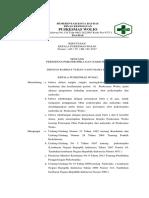 8.2.2 g Sk Peresepan Obat Psikotropika Dan Narkotika