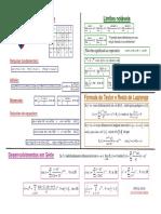 Formulário.pdf