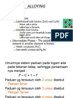 Difusi Bag. 2