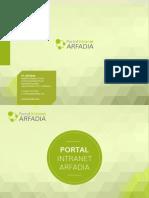Intranet Portal - Portal Intranet Arfadia | www.portal-intranet.com