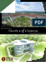 Academic-Handbook-2016-2017-v20160830