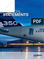 Airbus Financial Statements 2014.pdf