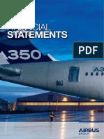 Airbus Financial Statements 2014.pdf