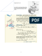 253036900-Rigid-Body-3D-Ans.pdf