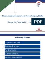 Investor-Presentation-Jun-17.pdf