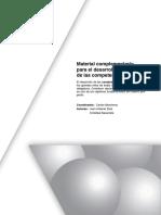 05_Combasicas_mat3eso.pdf