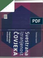 17447a2c4d29 SVESTRANA IZRANJENOST ČOVJEKA.pdf