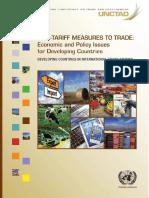 ditctab20121_en-2.pdf