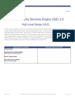 ISE_2.0_HLD-4b