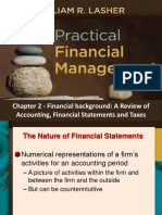 PPT 7e - Chapter 2