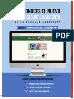 auxiliar_3_trimestre_2017_esp.pdf