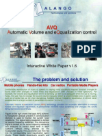 AVQ Technology White Paper